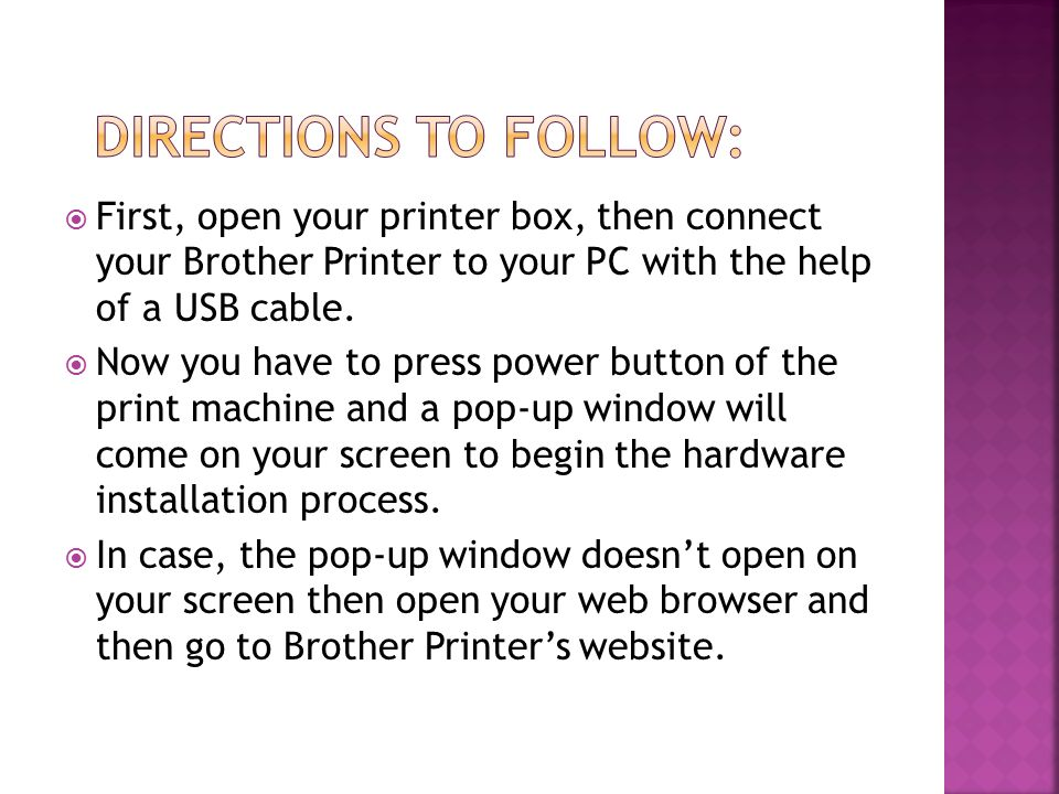 Canon Printer Support Ireland Toll-Free Number: - ppt download