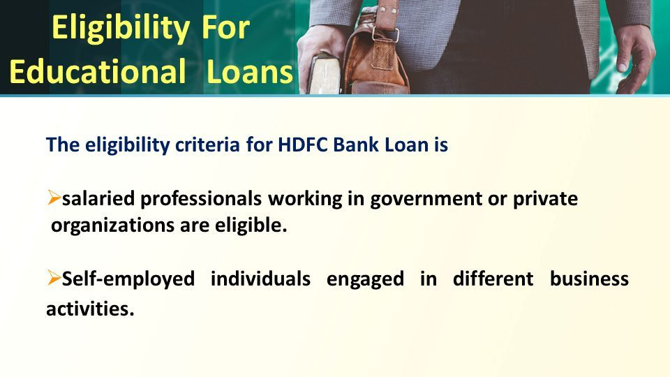this presentation uses a free template providedfppt hdfc, Bank Loan Presentation Template, Presentation templates