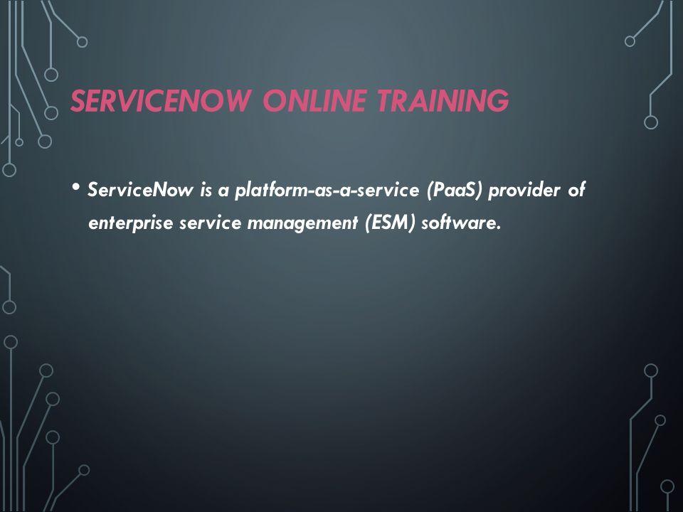 Servicenow Ui Macro Client Script