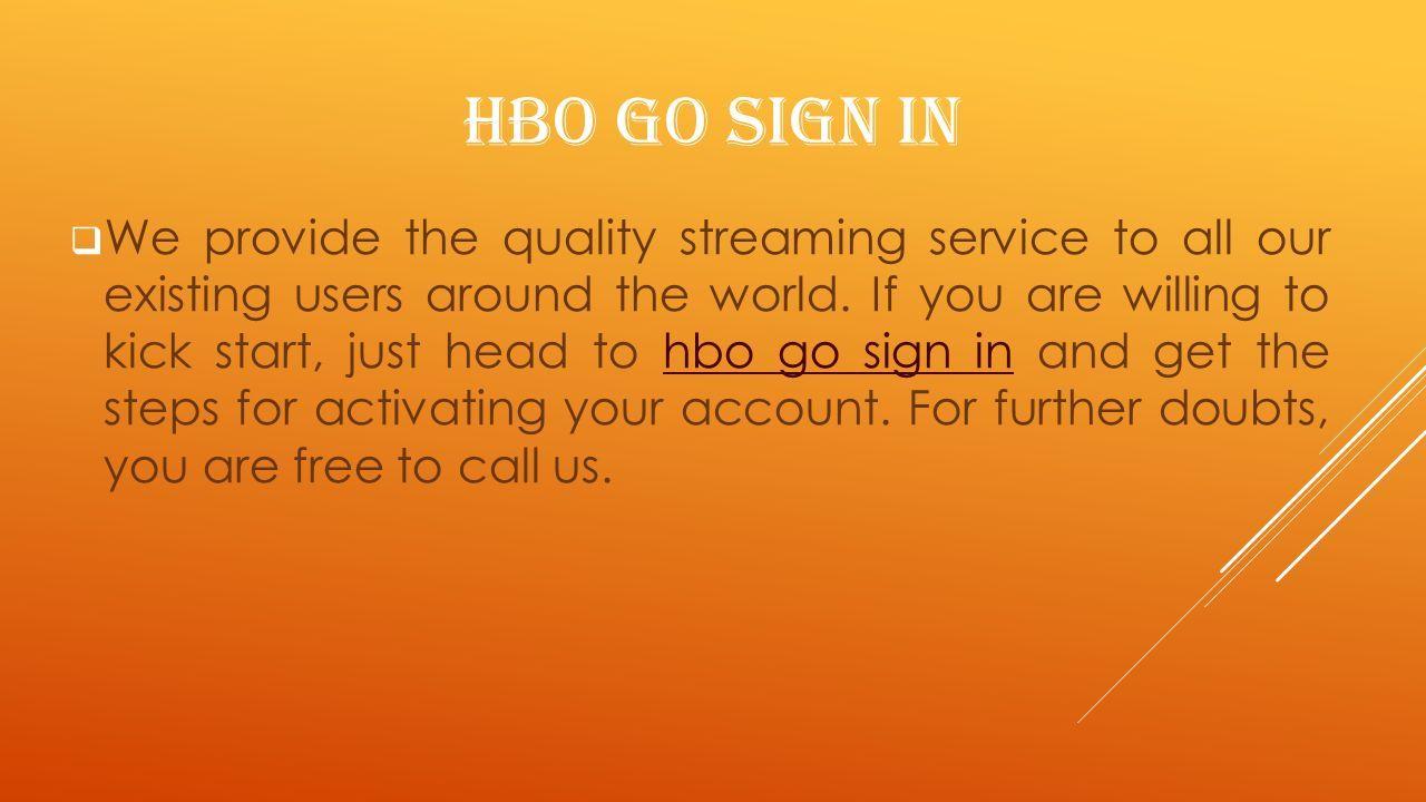 HBOGO COM ACTIVATE TOLL FREE ( ) Smart Tv Help Line Visit