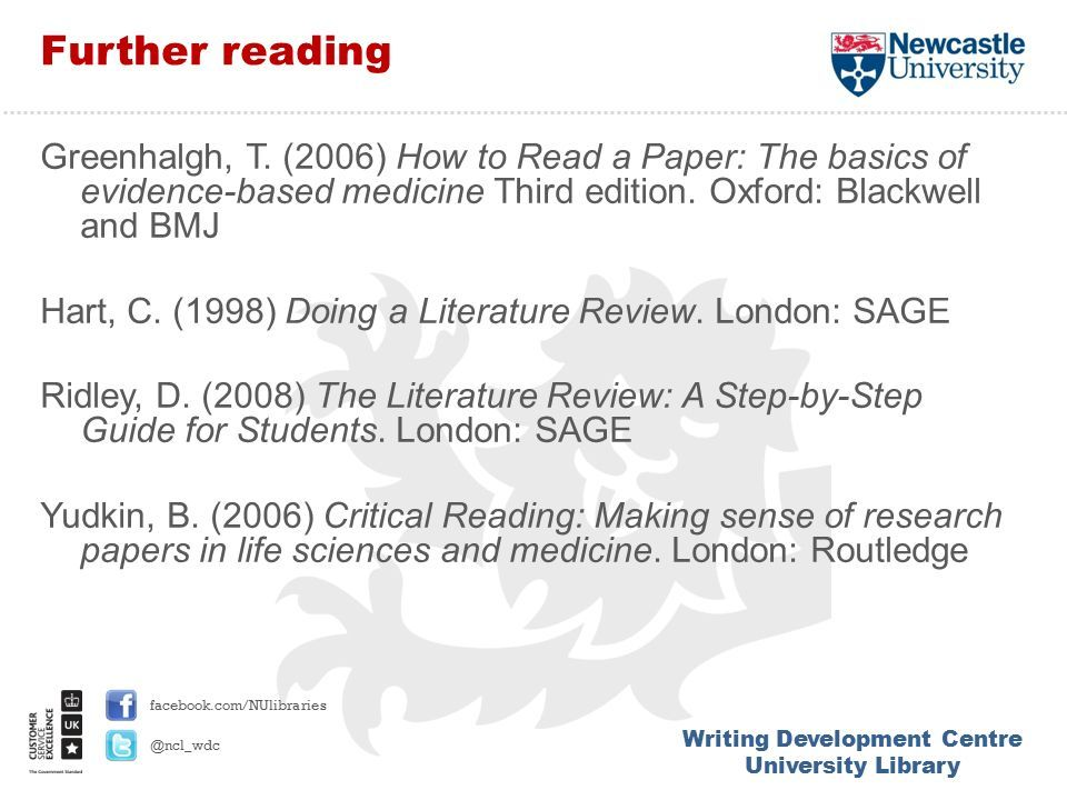 forms of writing essay model answer