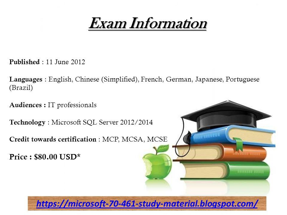 Dumps4download Exam Dumps With Pdf Study Material Ppt Download
