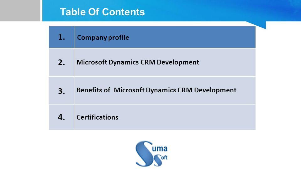 Microsoft Dynamics Crm Development Ppt Download