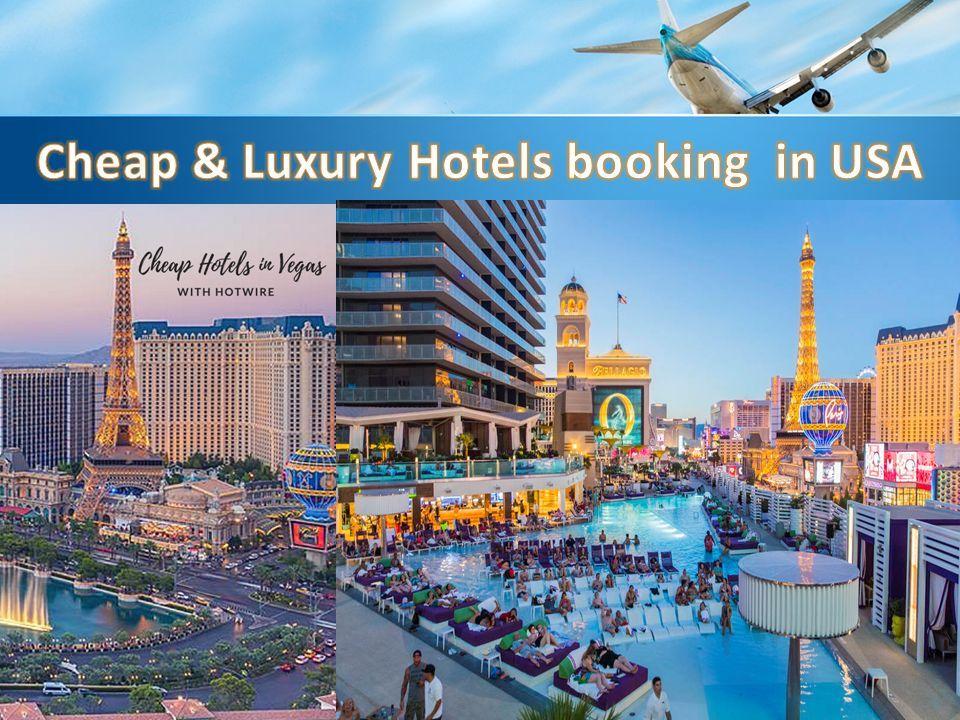 Domestic Flights booking to New York, Las Vegas, Chicago, Dallas ...