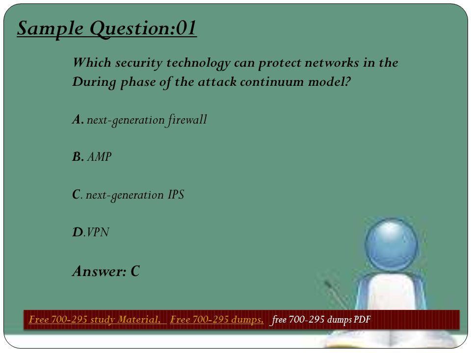 IPS Express Security Account Manager Representative practice