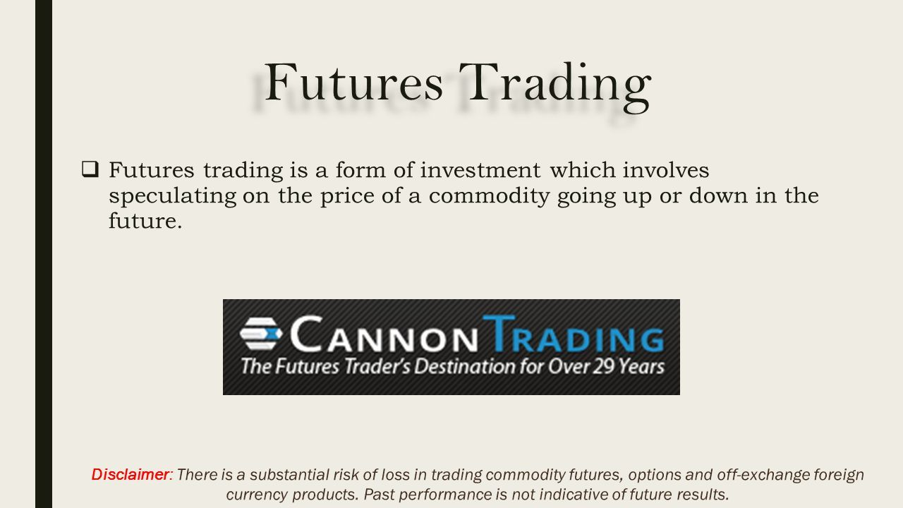 Basics of Futures Trading and Trading Platforms to Choose From ... on trade order form, payment order form, furniture order form, invoice order form, entertainment order form, equipment order form, produce order form, corporate order form, engineering order form, retail order form, commodities order form, product order form, coffee order form, mediation order form, manufacturing order form, asset order form, money order form, customer order form, event order form, production order form,