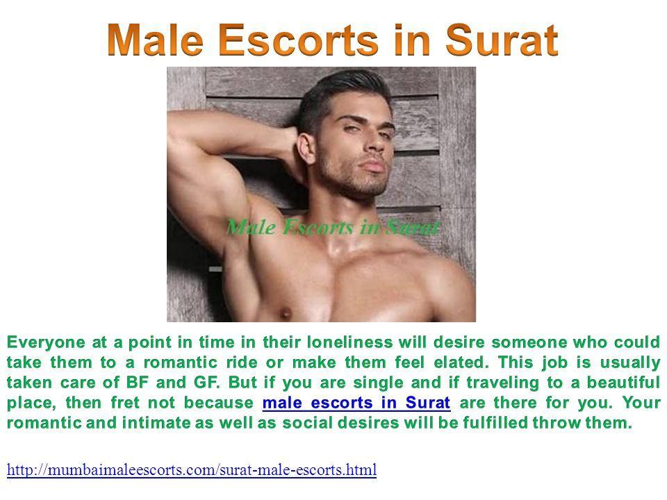Become male escort no registration fee pics 822