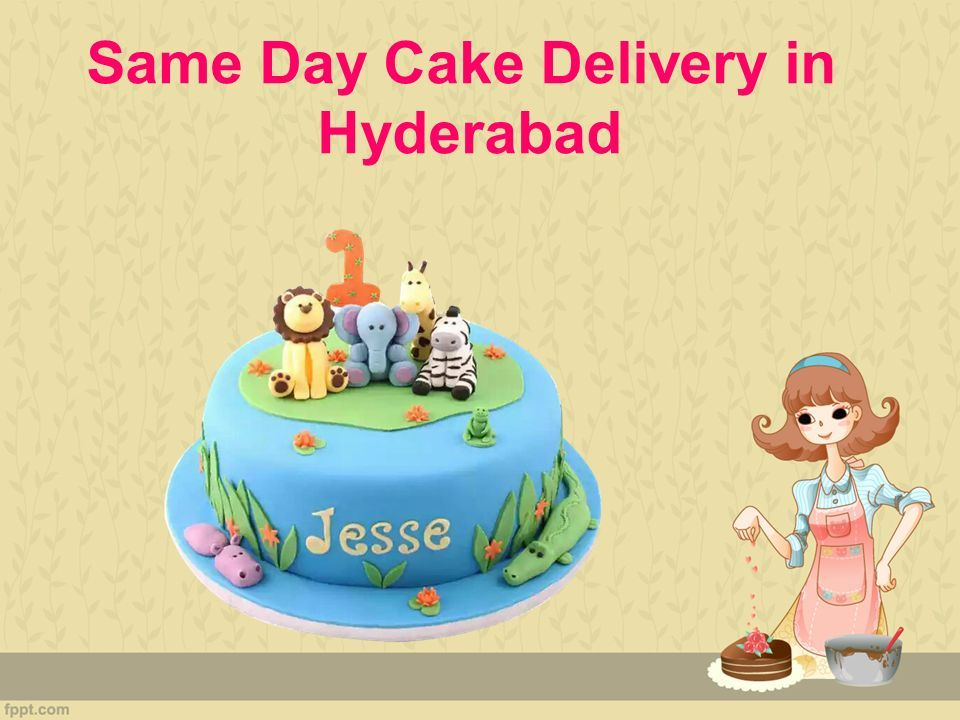 Online Cake Delivery In Hyderabad About Us Order