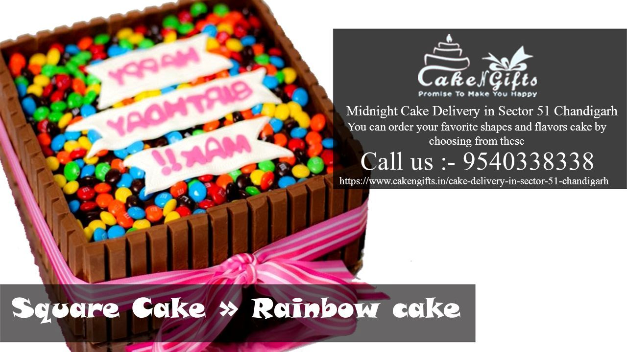 Now Visit Cakengifts In To Order Any Size And Type Of Cake In