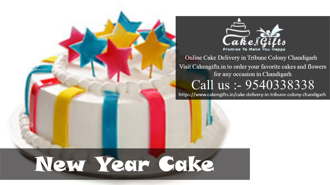 For Any Occasion In Chandigarh Visit Cakengifts For Cake Flower