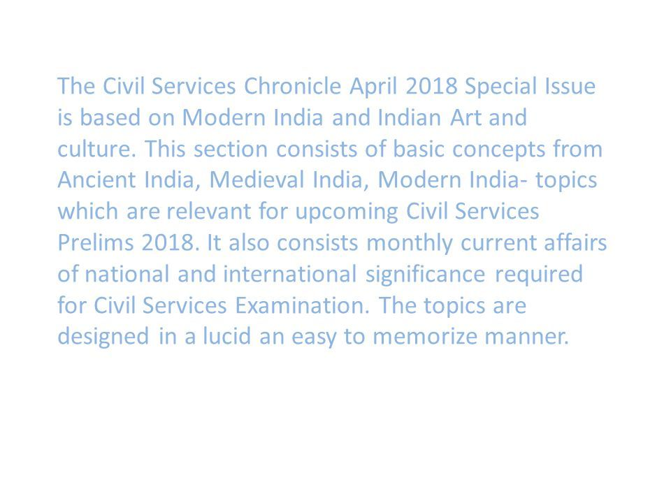 current affairs topics for presentation
