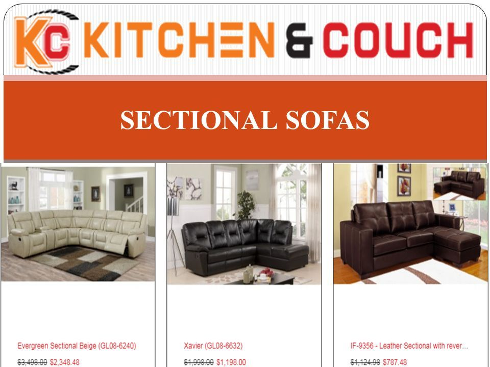 Magnificent Sectional Sofas Couch And Sofa Sets Buy Online At Best Creativecarmelina Interior Chair Design Creativecarmelinacom
