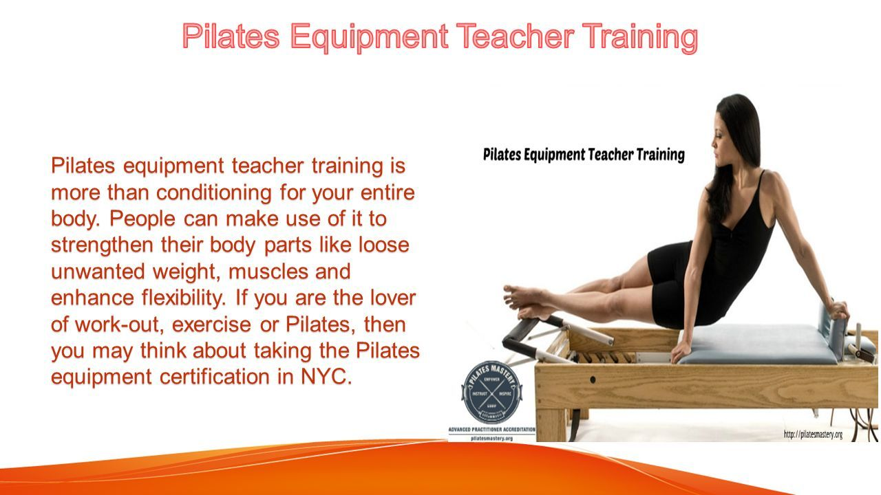 Pilates Mastery Manage A Passionate Group Of Advanced Pilates