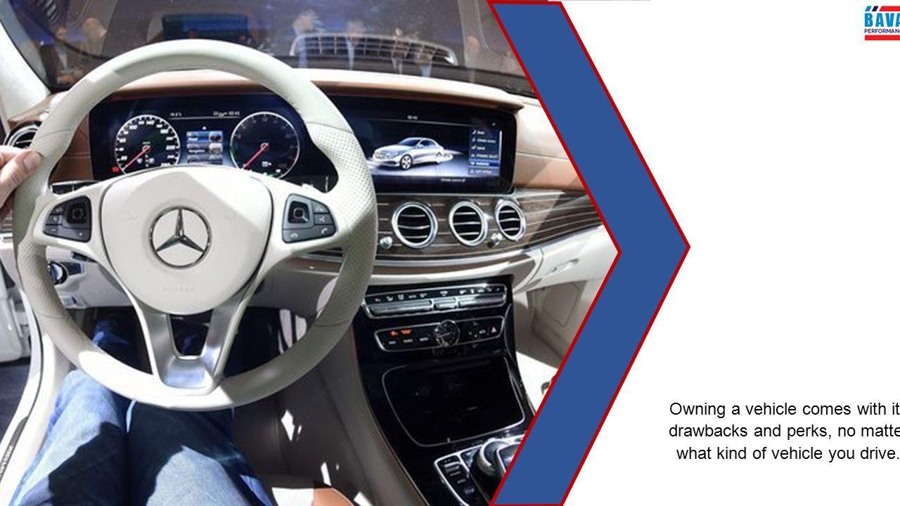 Symptoms of Vacuum Door Lock Failure in Mercedes  - ppt download