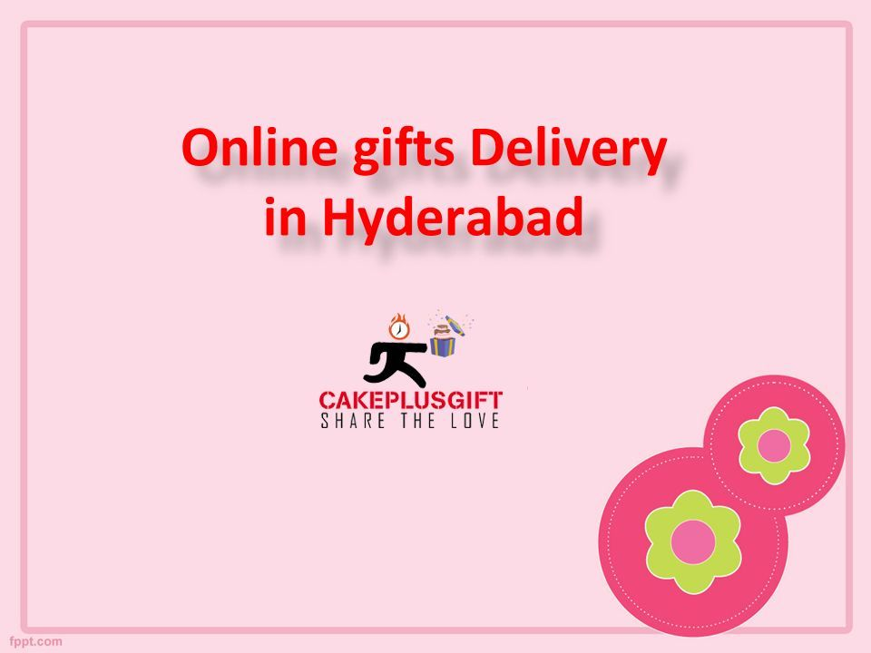 1 Online gifts Delivery in Hyderabad Online gifts Delivery in Hyderabad
