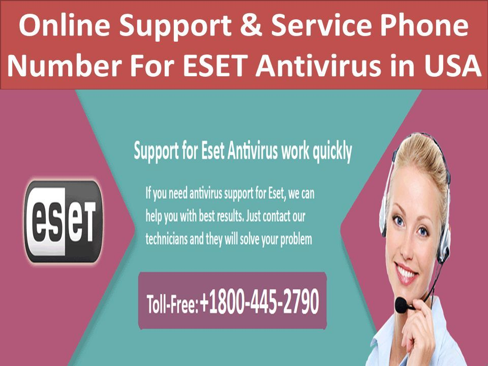 The Fight Against Avast Antivirus Review - News Today