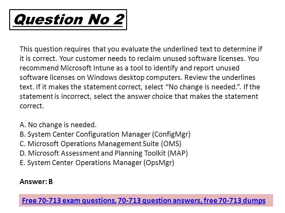 May Valid Microsoft Dumps Questions - Microsoft Braindumps