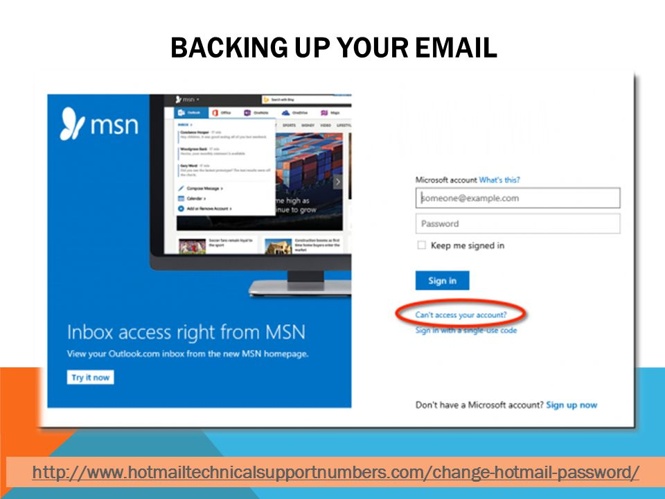 fix hotmail outlook accounts that aren t working in windows live