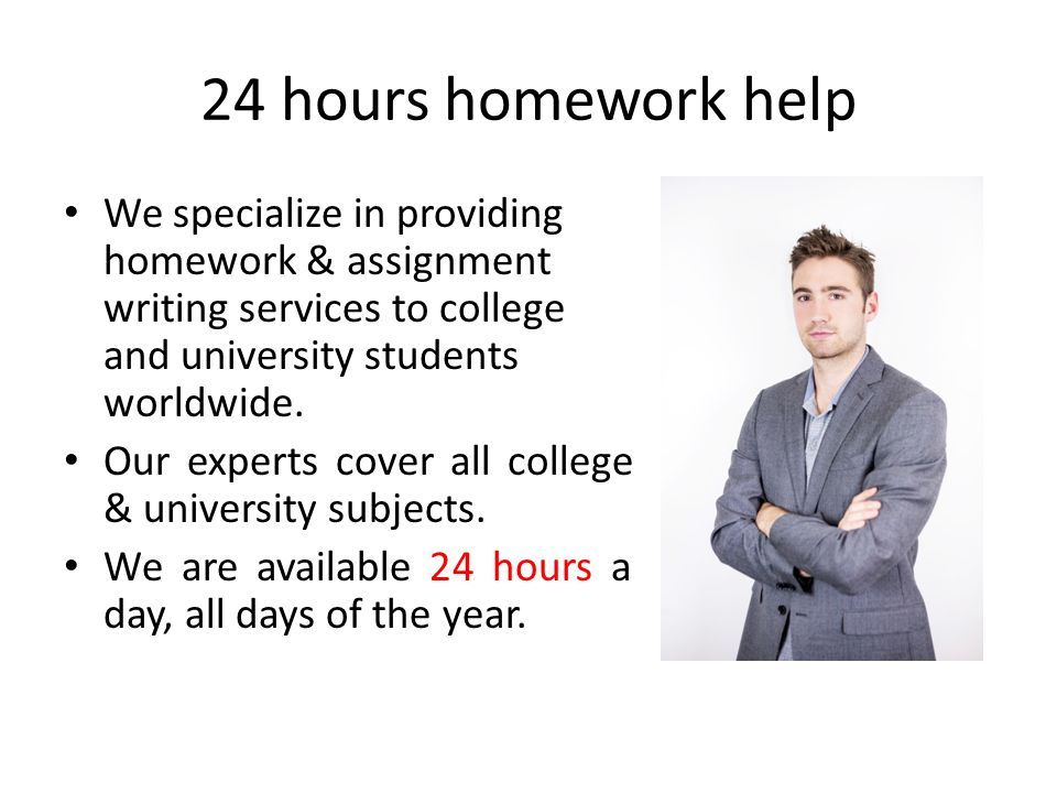 healthy lifestyle for students essay speech