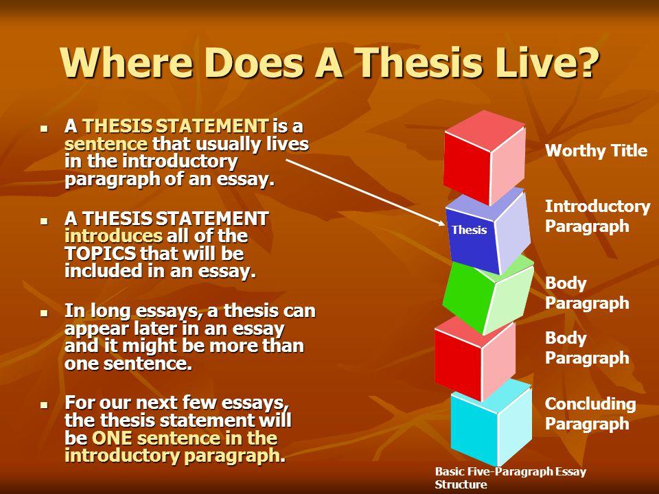 dissertation filtre qpc