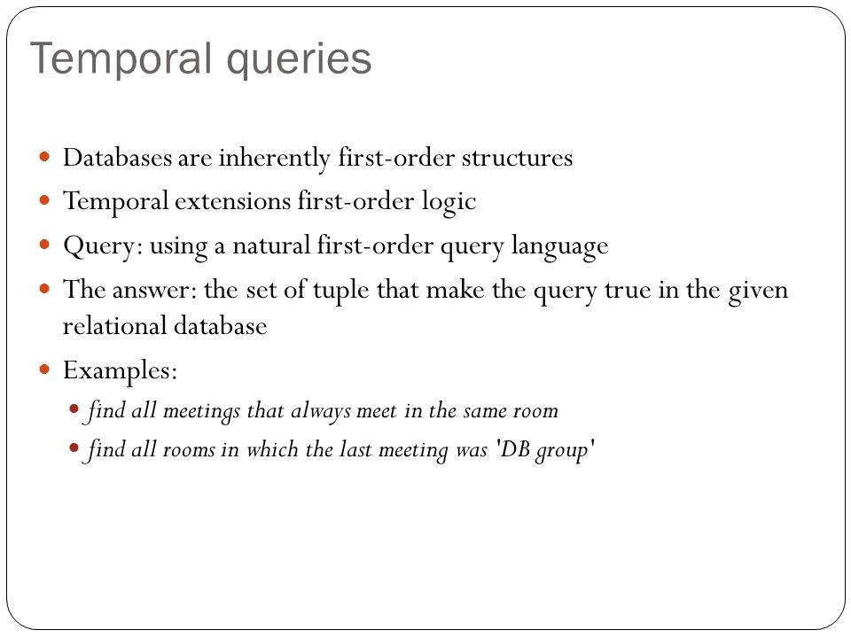 Ai first order logic examples | logical consequence | formalism.