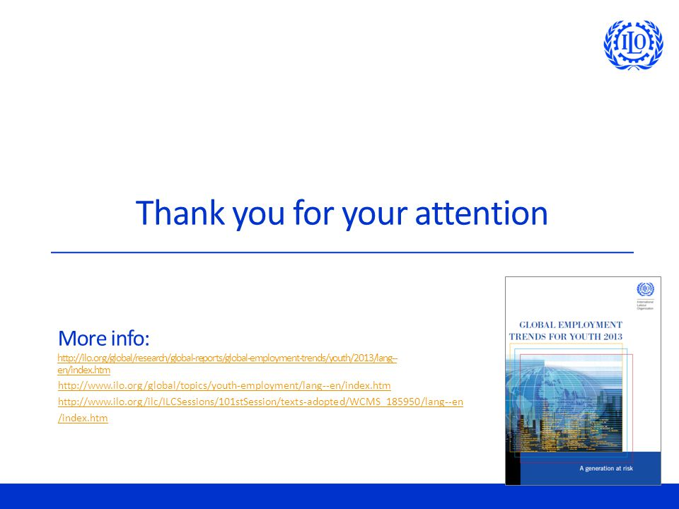 Thank you for your attention     /index.htm More info:   en/index.htm