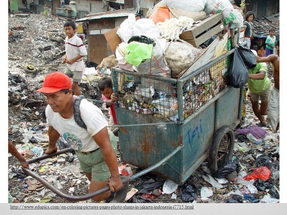 http://www.edupics.com/en-coloring-pictures-pages-photo-slums-in-jakarta-indonesia-i7715.html