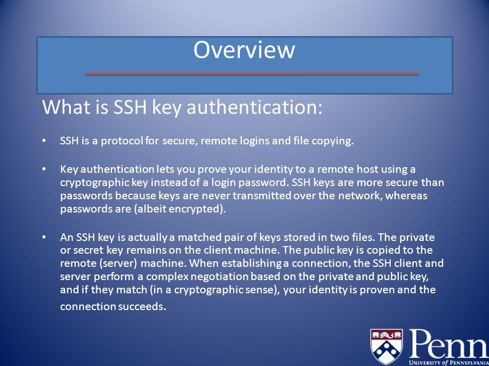 Sonny J Zambrana University of Pennsylvania ISC-SEO November