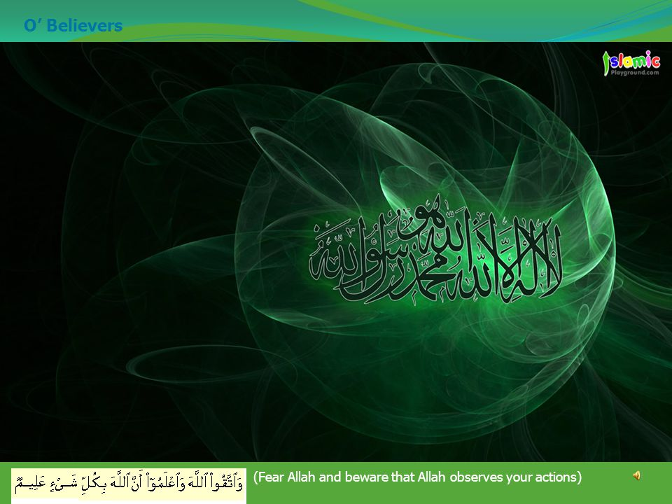 iddat in islam after death