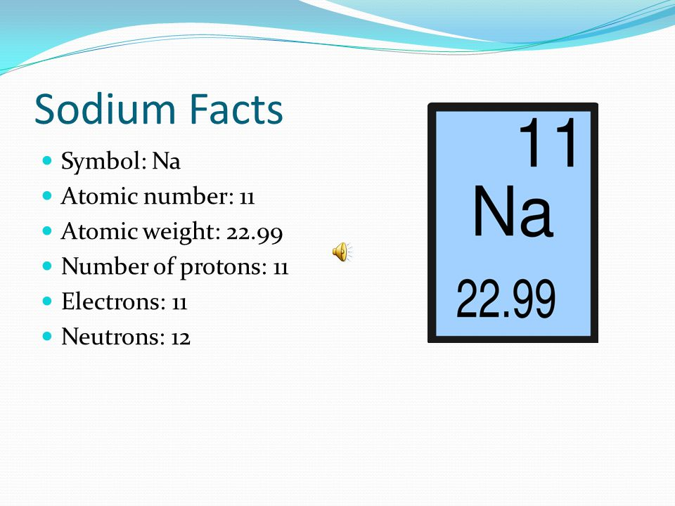 By Rachel Webelements Periodic Table Of The Elements Ppt Download
