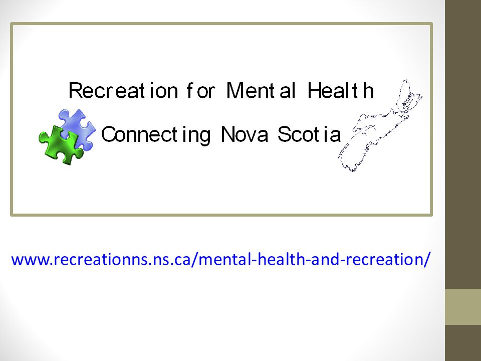 www.recreationns.ns.ca/mental-health-and-recreation/