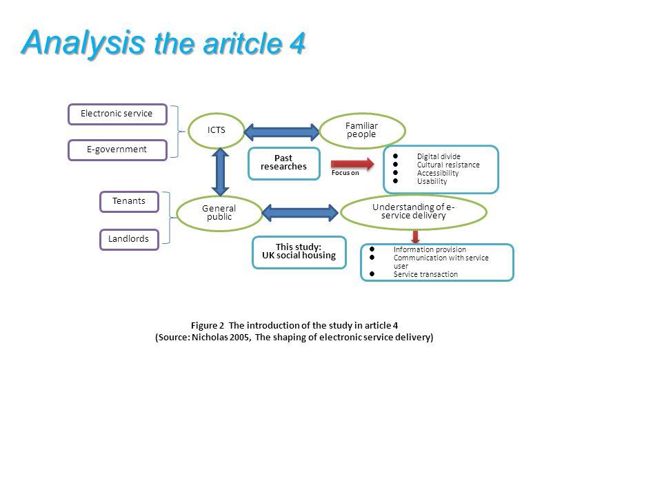 reinventing public service communication iosifidis petros