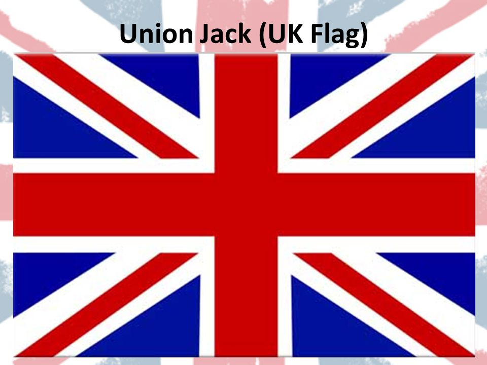Geographical Features of the UK. The United Kingdom (UK