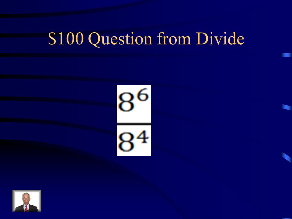 $500 Answer from Multiply 3x 3 yz 6