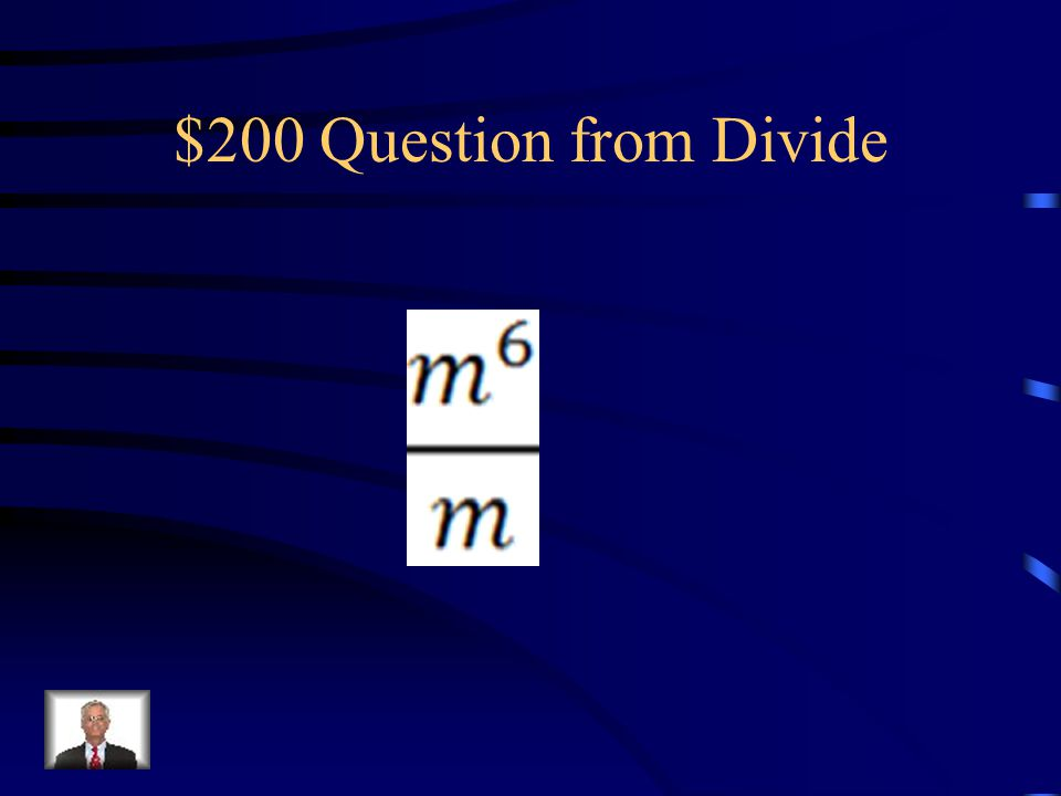 $100 Answer from Divide 8282