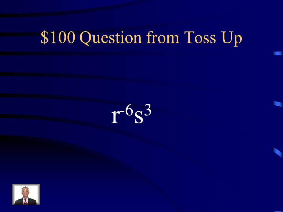 $500 Answer from Scientific Notation 3.2x10 5