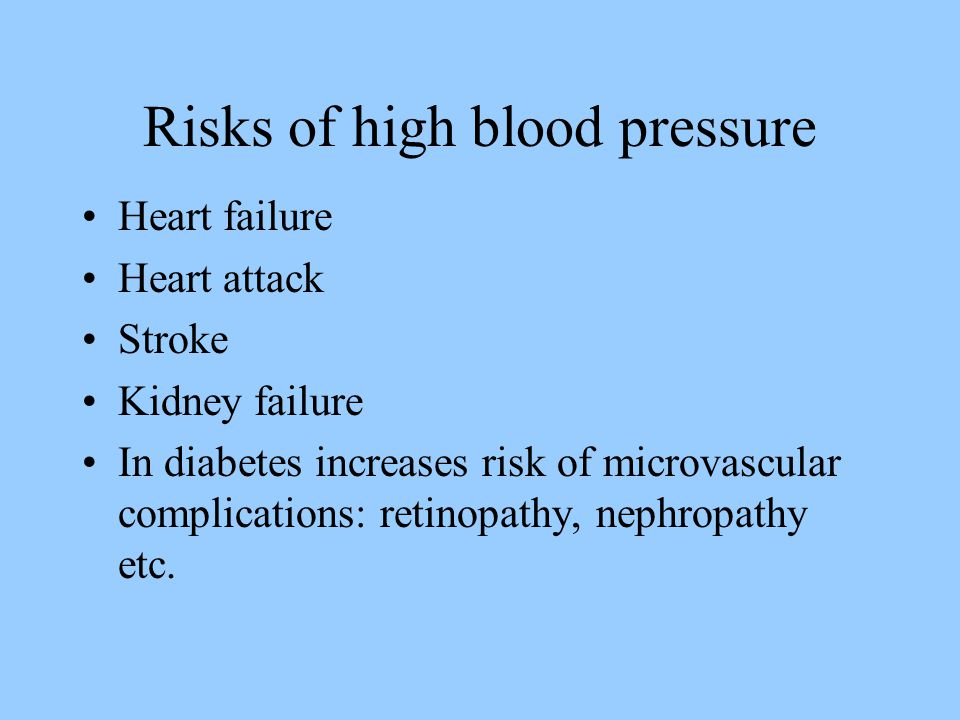 2 cases of hypertension Year 1 Michaelmas term ppt download