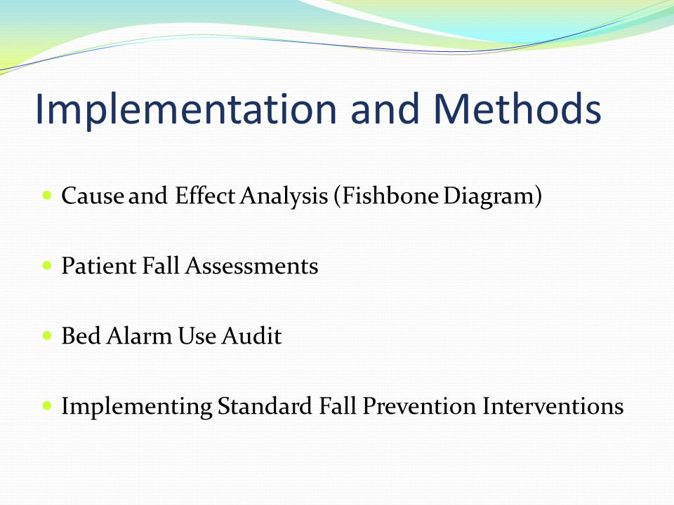 slide_8 j mcallister, sn university of south florida college of nursing
