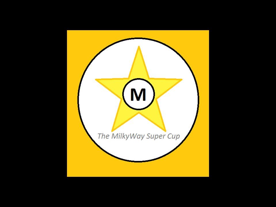 Mars Marauders 4-3 Martian Mallows (aet) MilkyWay Super Cup Sunday 13 May at the Martian Fighters' Arena