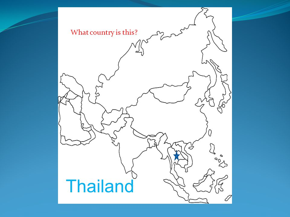 ©abcteach Japan and Asia Japanabcteach Japan What country is this Thailand