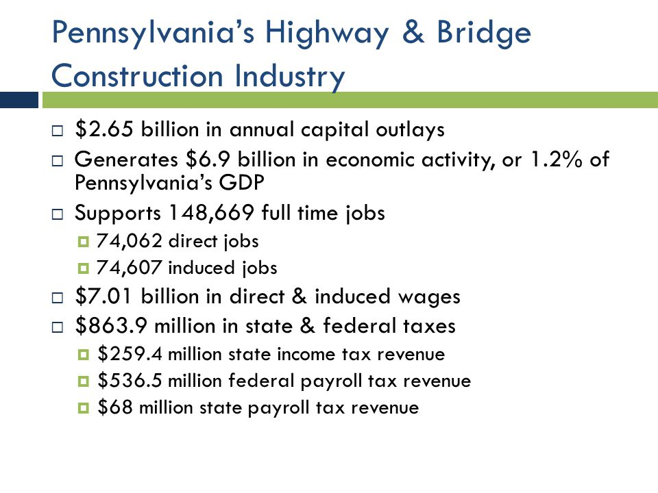 A blueprint for economic growth the impacts of doubling 3 pennsylvanias malvernweather Image collections