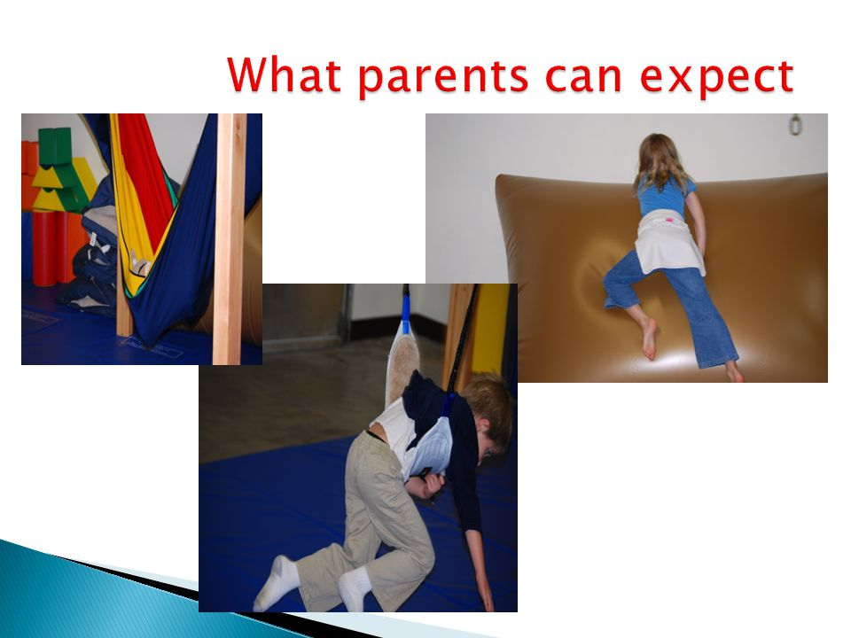 Achieved through  developmental activities graded according to functional ability  Structuring and activity modification  Strategies and techniques grounded in neuro-development and sensory motor exploration  PLAY - the work of a child