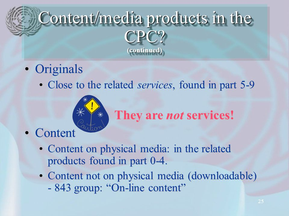 25 OriginalsOriginals Close to the related services, found in part 5-9Close to the related services, found in part 5-9 ContentContent Content on physical media: in the related products found in part 0-4.Content on physical media: in the related products found in part 0-4.