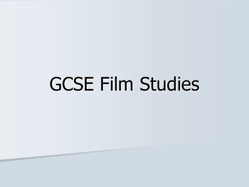 Custom rhetorical analysis essay ghostwriting services for school