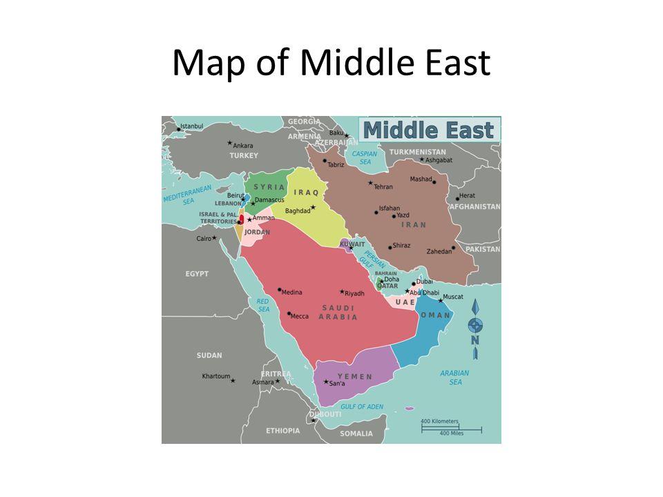 S.W. Asia. Countries in Region TurkeyGeorgia CyprusArmenia ... on jordan world map, middle east map, persian gulf map, uzbekistan world map, norway world map, bahrain world map, china world map, pakistan world map, sierra leone world map, sudan world map, cyprus world map, slovakia world map, uganda world map, afghanistan world map, kuwait world map, arabian sea world map, iraq world map, cambodia world map, austria world map, guatemala world map,