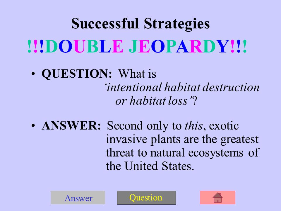 Answer Question Successful Strategies -400- QUESTION: What are tap roots and adventitious roots.