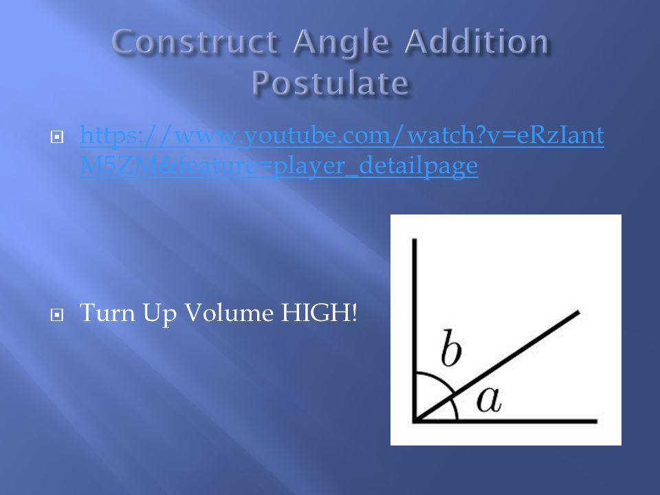  https://www.youtube.com/watch v=eRzIant M5ZM&feature=player_detailpage https://www.youtube.com/watch v=eRzIant M5ZM&feature=player_detailpage  Turn Up Volume HIGH!