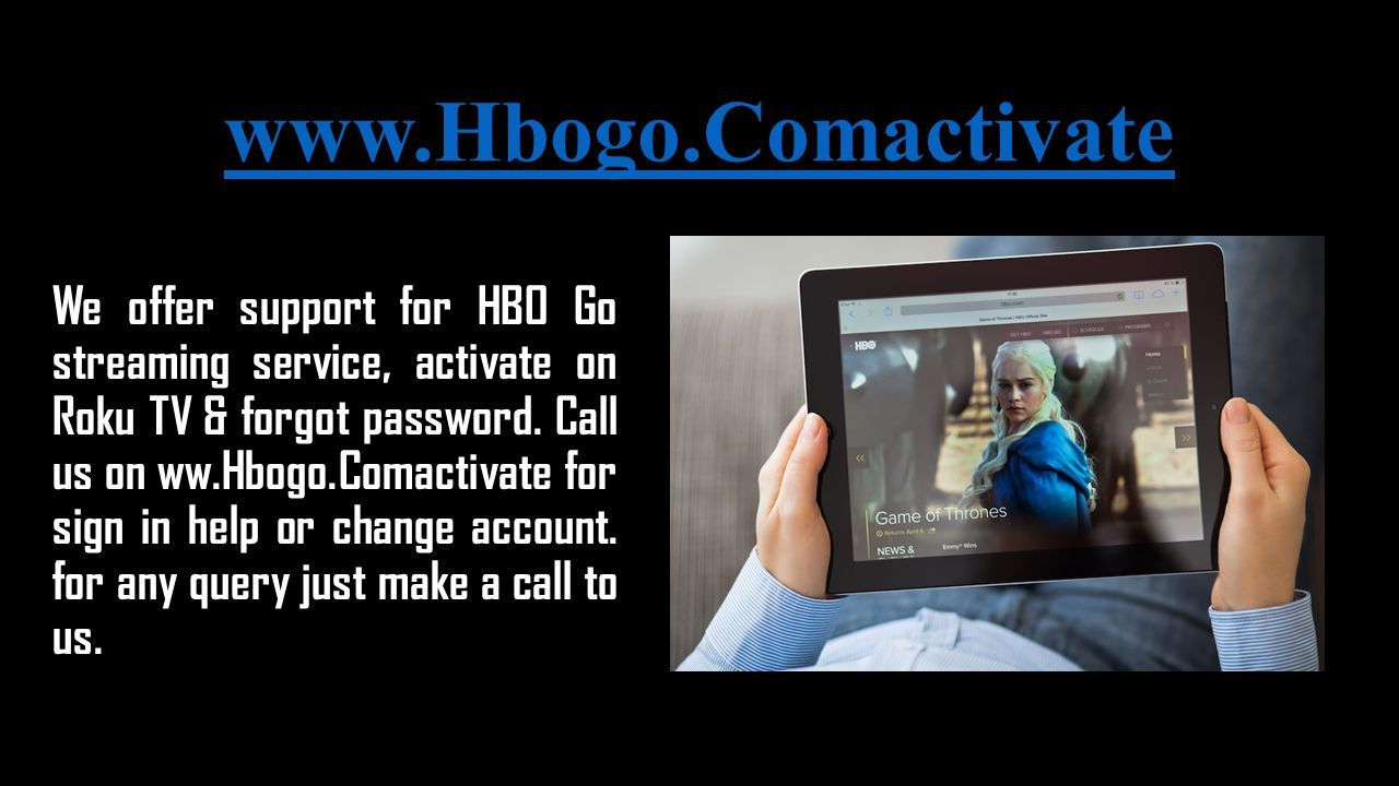 Most Economical and Finest Way to Stream HBO Go  (Check Out