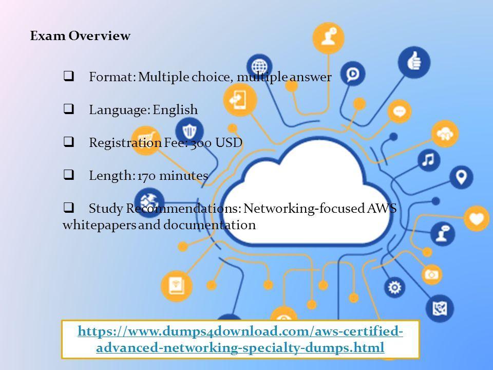 Advanced Networking Pdf