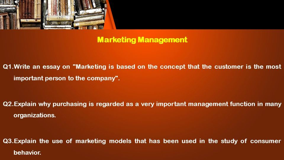 this presentation uses a free template provided by fpptcom marketing management q1write